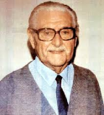 Хуан Карлос Черіані