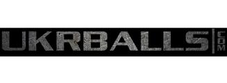 ukrballs logo