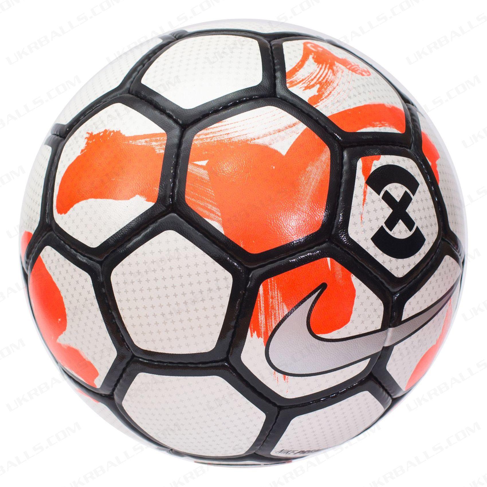 Kupit Futzalnyj Myach Nike Football X Premier Fifa Sc3051 100