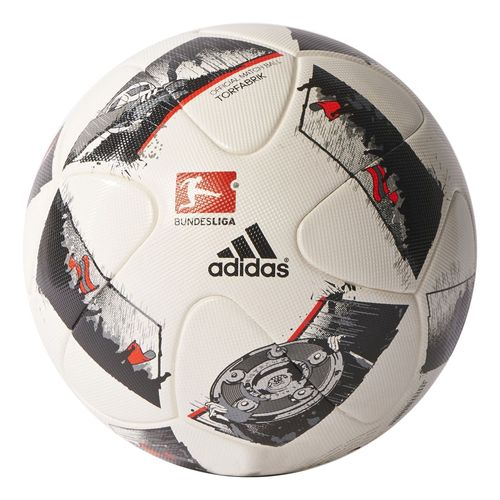 Футбольний м'яч Adidas Torfabrik Official Match Ball, артикул: AO4831