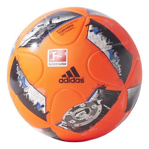 Футбольний м'яч Adidas Torfabrik Training Liga Ball, артикул: AO4833
