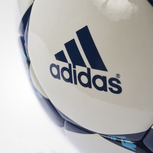 Футбольний м'яч Adidas Finale Cardiff Competition Ball, артикул: AZ5201