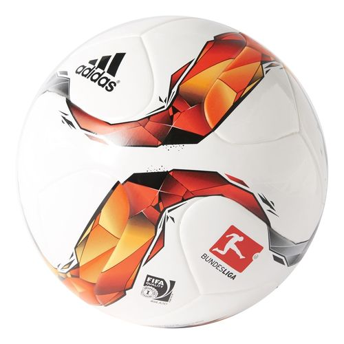 Футбольний м'яч Adidas DFL Top Training Ball, артикул: S90212