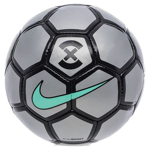 Футбольний м'яч Nike Football X Duro Energy, артикул: SC3035-015