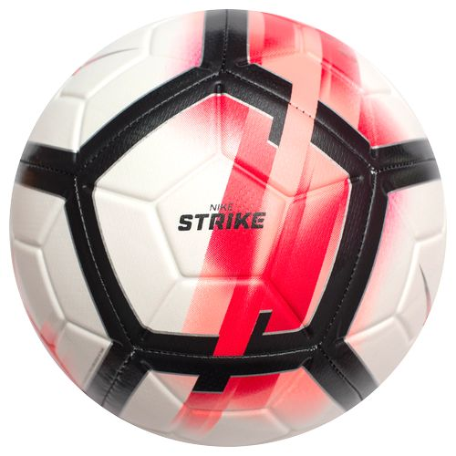 Футбольний м'яч Nike Strike Premier League 2018, артикул: SC3147-102