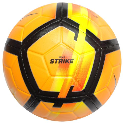 Футбольний м'яч Nike Strike Premier League 2018, артикул: SC3147-845