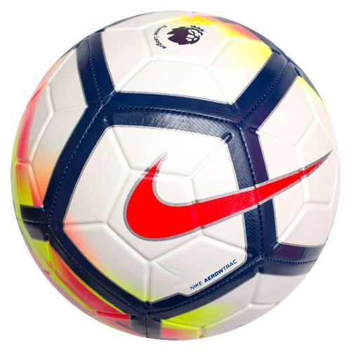 Футбольний м'яч Nike Strike Premier League 2018, артикул: SC3148-100
