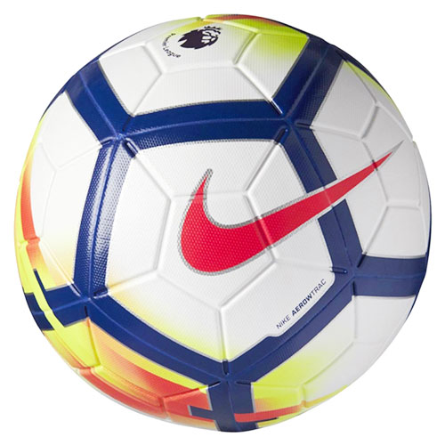 Футбольний м'яч Nike Magia Premier League, артикул: SC3160-100