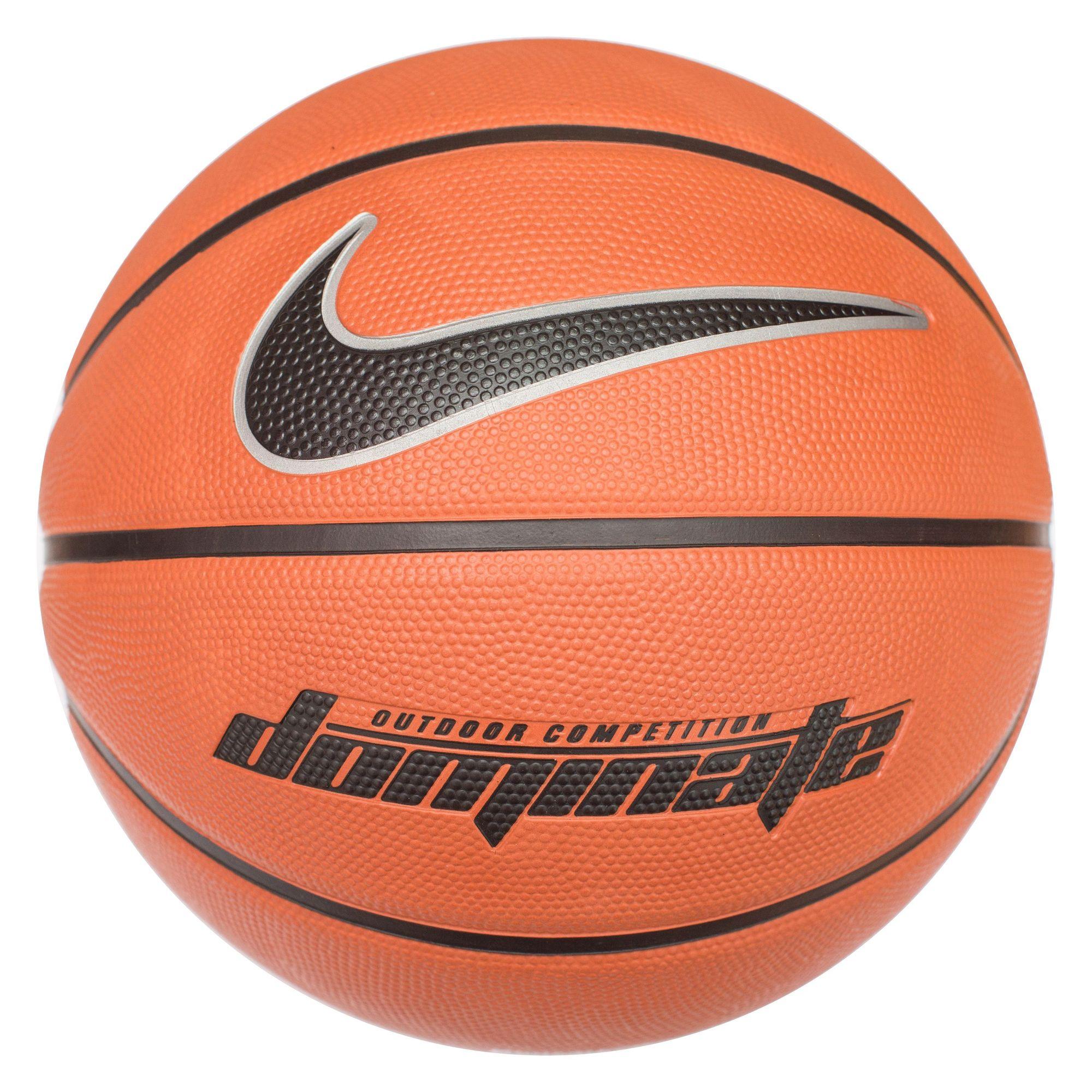 7caee86f Купить баскетбольный мяч Nike Dominate BB0361-801 | UkrBalls.com
