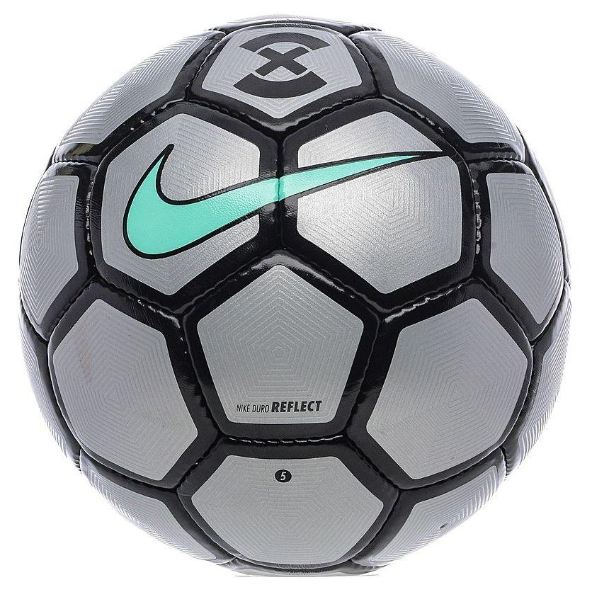 Kupit Futbolnyj Myach Nike Football X Duro Energy Sc3035 015
