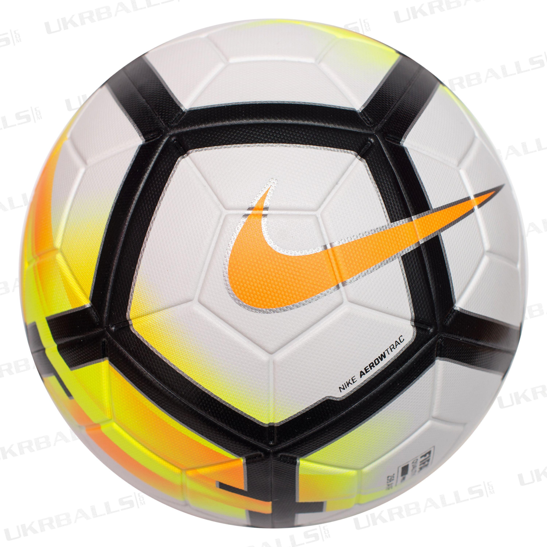 Купити футбольний м яч Nike - інтернет-магазин UkrBalls.com 5534704a924ba