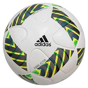 Adidas Errejota Olympics Rio 2016