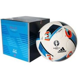 Adidas UEFA Euro 2016 Top Replique X Ball