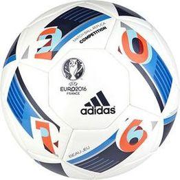 Adidas UEFA Euro 2016 Competition FIFA