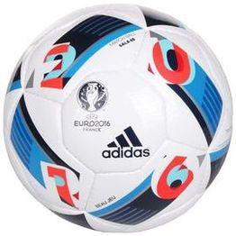 Adidas Euro 2016 Sala 65 FIFA