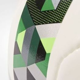 Футбольний м'яч Adidas Pro Ligue 1 Training Ball, артикул: AO4818 фото 2
