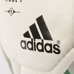 Футбольний м'яч Adidas Pro Ligue 1 Training Ball, артикул: AO4818 фото 3