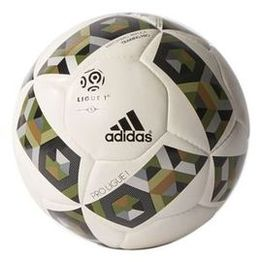 Футбольний м'яч Adidas Pro Ligue 1 Training Ball, артикул: AO4819