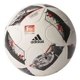 Футбольний м'яч Adidas Torfabrik Training Liga Ball, артикул: AO4832