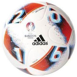 Футзальный мяч Adidas EURO 2016 Fracas Sala Training размер 4