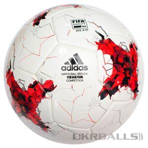 Adidas Krasava Competition FIFA