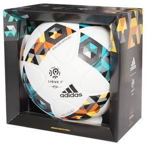 Adidas Pro Ligue 1 OBM
