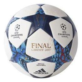 Adidas Finale Cardiff Ball