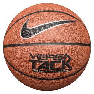 Баскетбольный мяч Nike Versa Tack размер 7