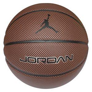 Баскетбольный мяч Nike Jordan Legacy 7 размер 7