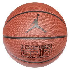 Баскетбольний м'яч Nike Jordan Hyper Grip OT розмір 7