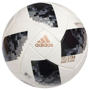 Adidas Telstar 18 World Cup Top Competition