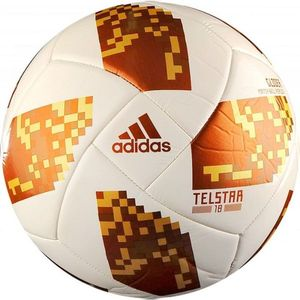 Аdidas World Cup 2018 Telstar Glider
