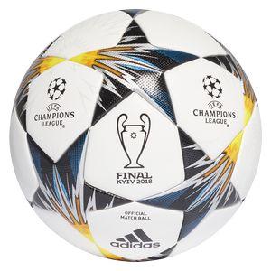 Adidas Finale Kiev 2018 UCL Official Match Ball