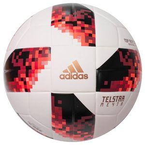 Футбольный мяч Adidas Telstar 18 Мечта Мрія Top Replique размер 5