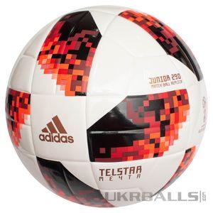 Adidas Telstar 18 Mechta Мечта Junior 290g