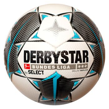 Select Derbystar Bundesliga IMS