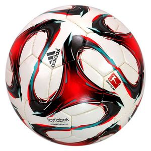 Футбольний м'яч Adidas Torfabrik Training Sportivo Ball, артикул: F93612