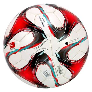 Футбольний м'яч Adidas Torfabrik Training Sportivo Ball, артикул: F93612 фото 1