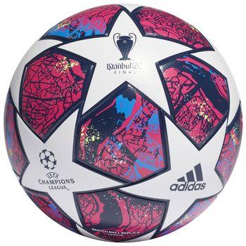 Футбольний м'яч Adidas UCL Finale Istanbul League розмір 5