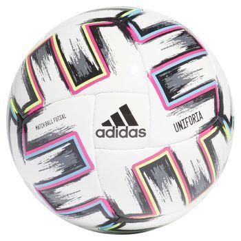 Adidas Uniforia Pro Sala Евро 2020