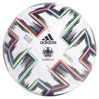 Adidas Uniforia Pro Евро 2020