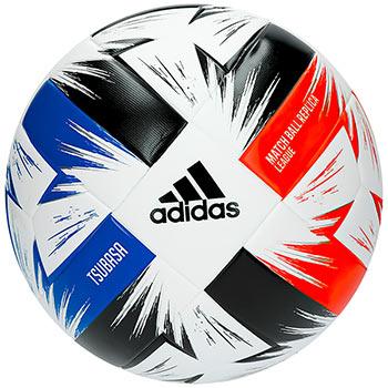Футбольний м'яч Adidas Tsubasa League розмір 5