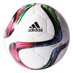 Adidas Conext 15 Sala 65 Futsal Ball