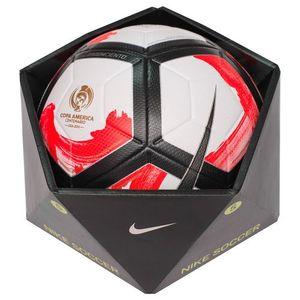 Футбольный мяч Nike Ordem 4 Ciento размер 5