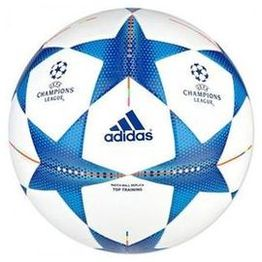 Adidas Finale 15 Top Training FIFA