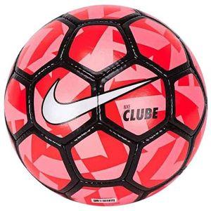 Nike FootballX Clube Pro