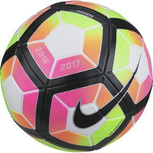 Футбольный мяч Nike Ordem 4 размер 5