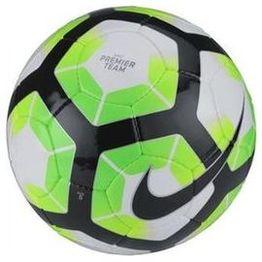 Футбольний м'яч Nike Premier Team FIFA 16/17 розмір 5