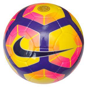 Nike Premier Team FIFA 16/17