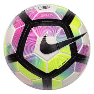 Футбольный мяч Nike Strike 2017 Premier League размер 5